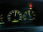 時速100km
